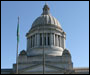 12.27.11_WACapitolLegislativeBldg.jpg