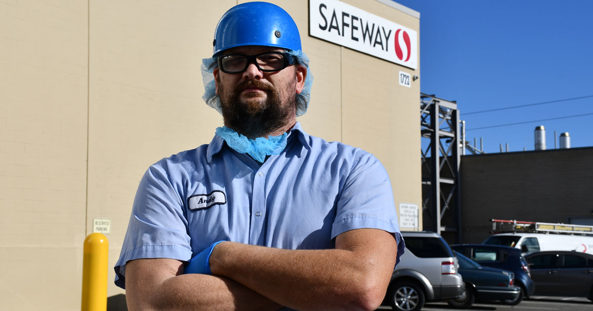 Safeway-Dairy.jpg
