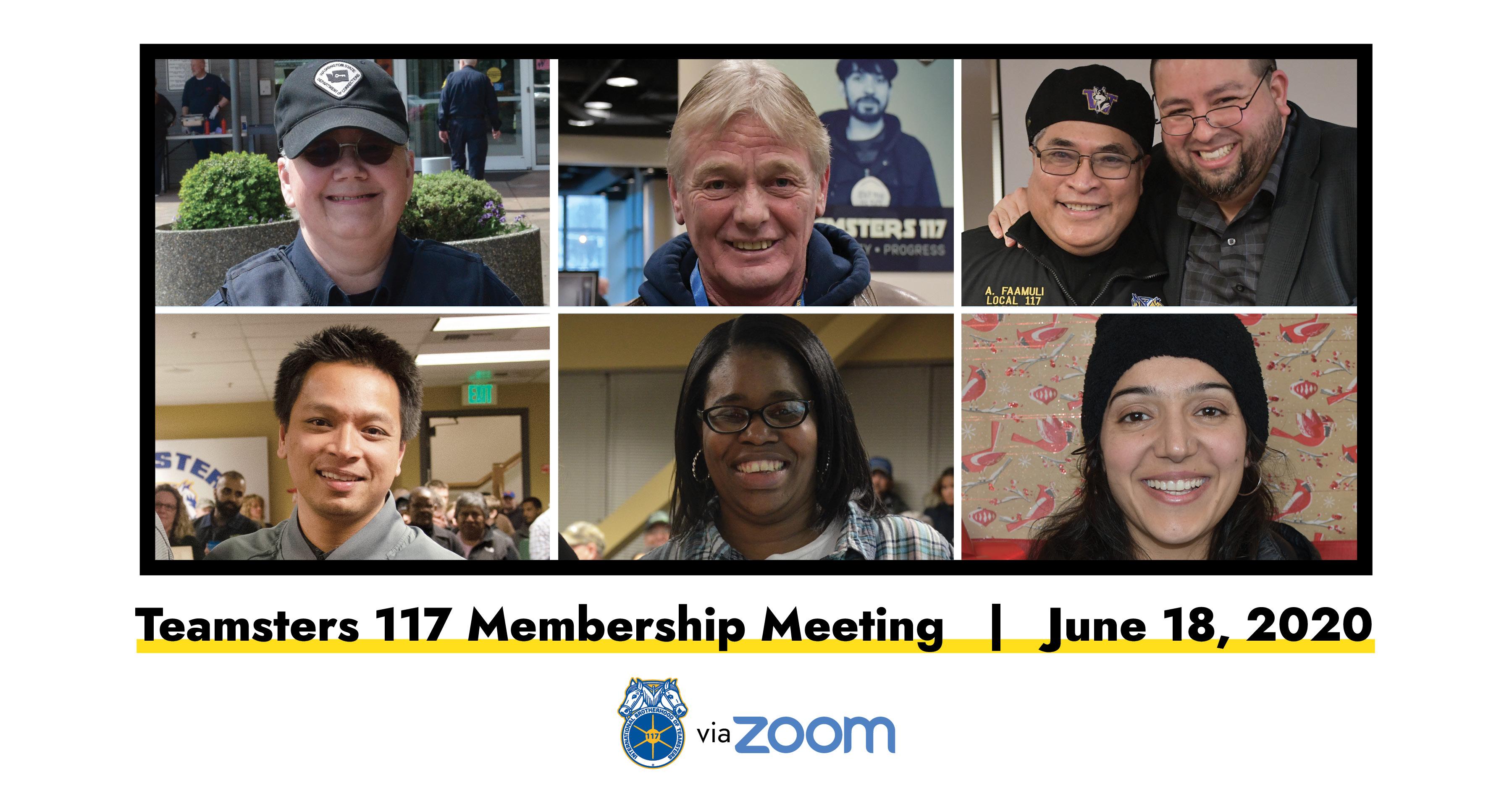 June_meeting.jpg