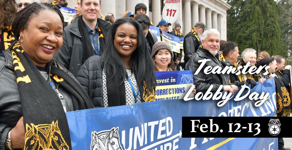 Lobby-Day-Registration_banner.jpg