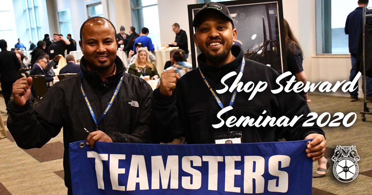 Shop-Steward-Seminar.jpg