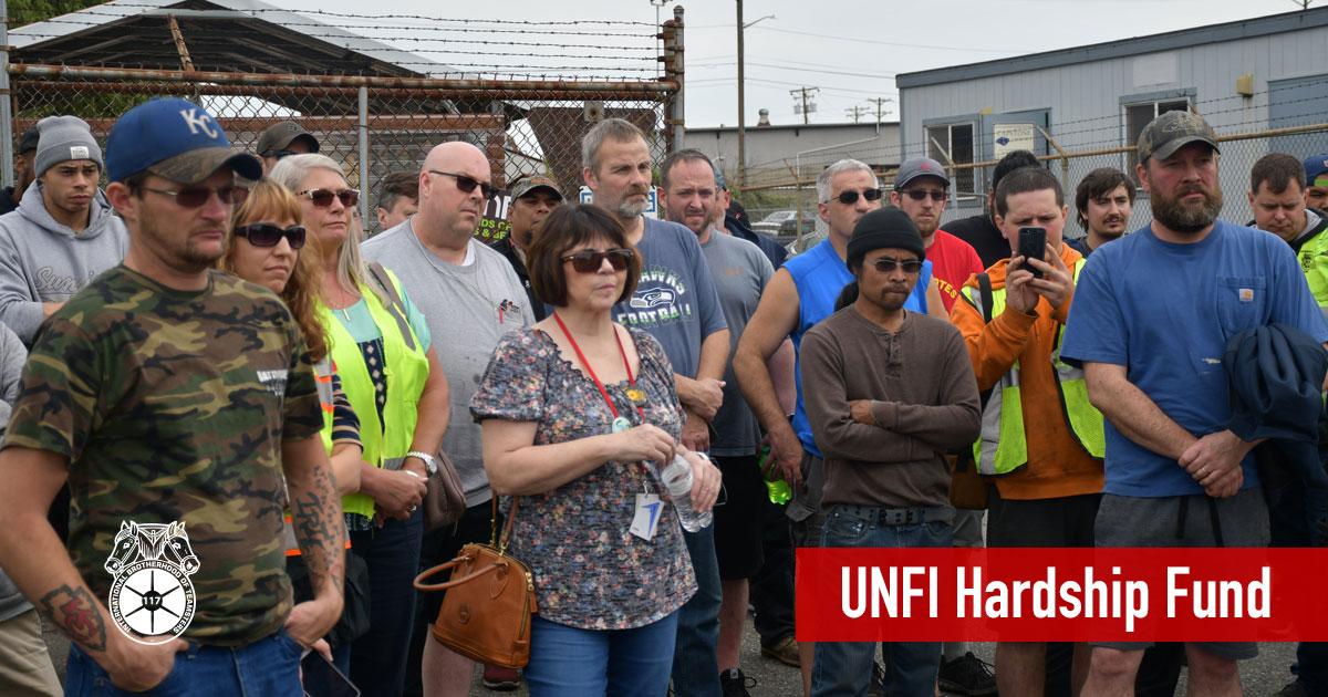 UNFI-hardship-fund.jpg
