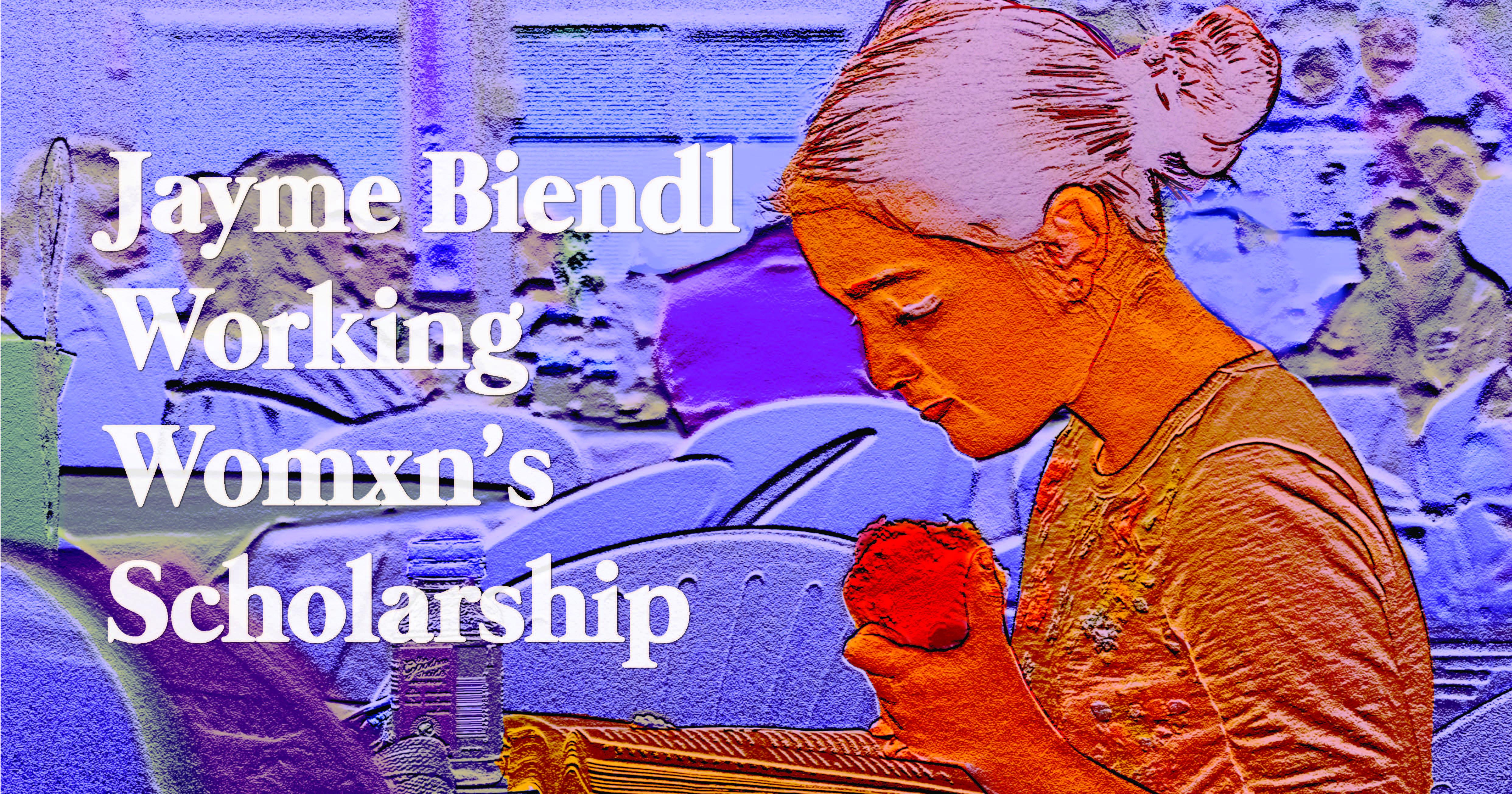 Biendl_banner.jpg
