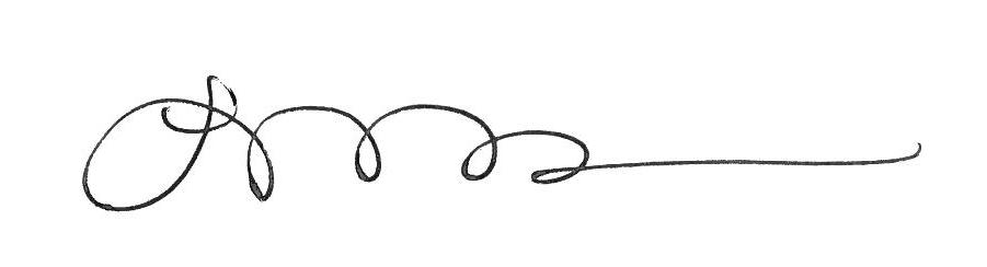 Michelle's-Signature2.jpg