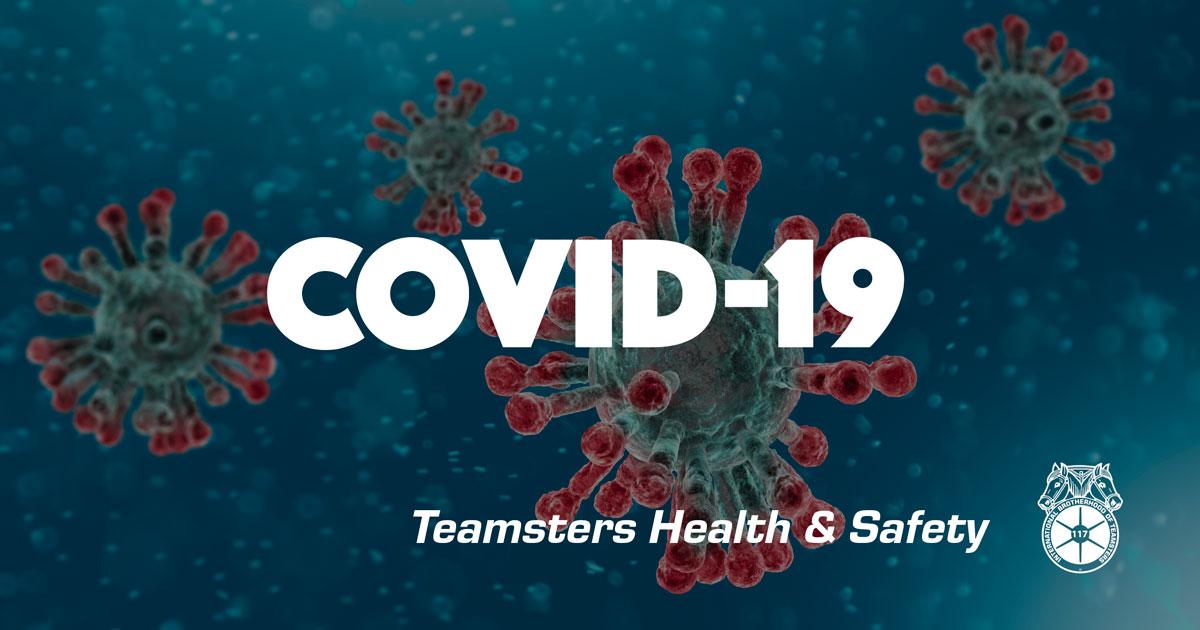coronavirus_teamsters.jpg