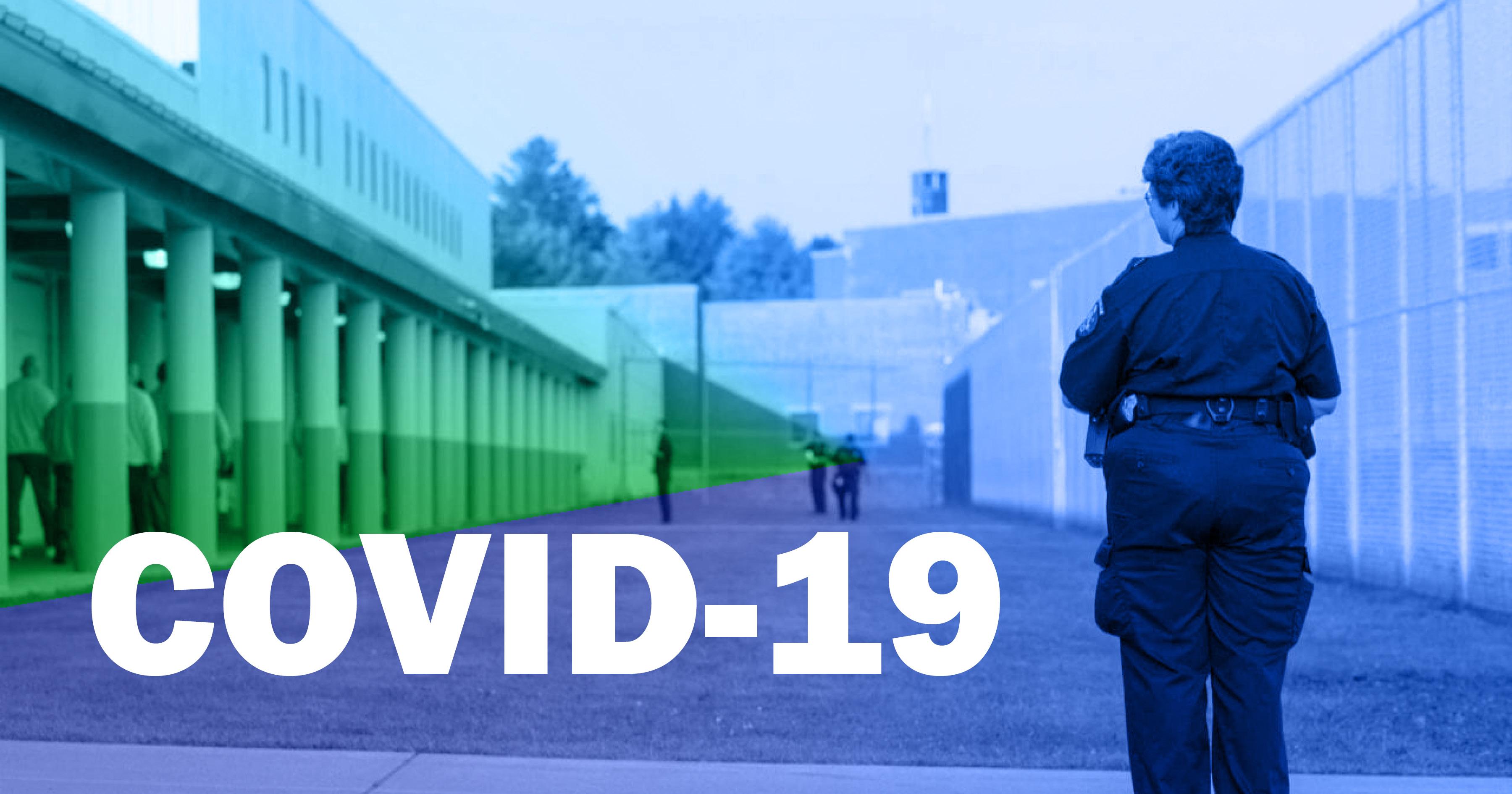 COVID19_DOC.jpg