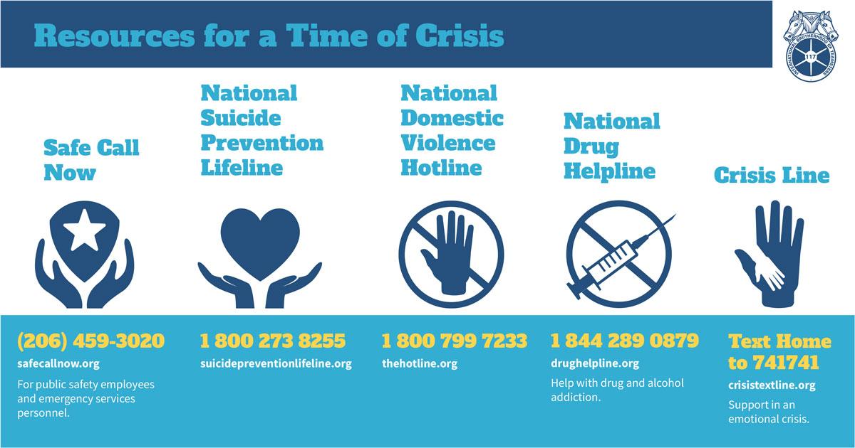 Crisis_Help_Graphic_fb.jpg