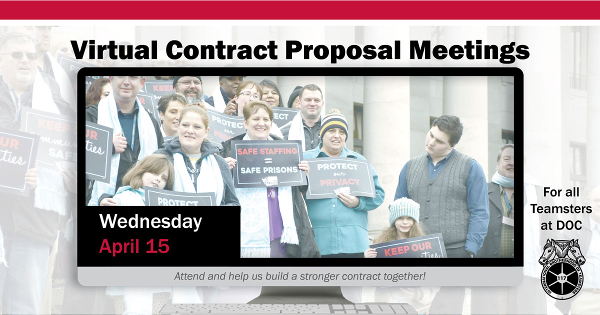 Virtual-Contract-Proposal_banner.jpg