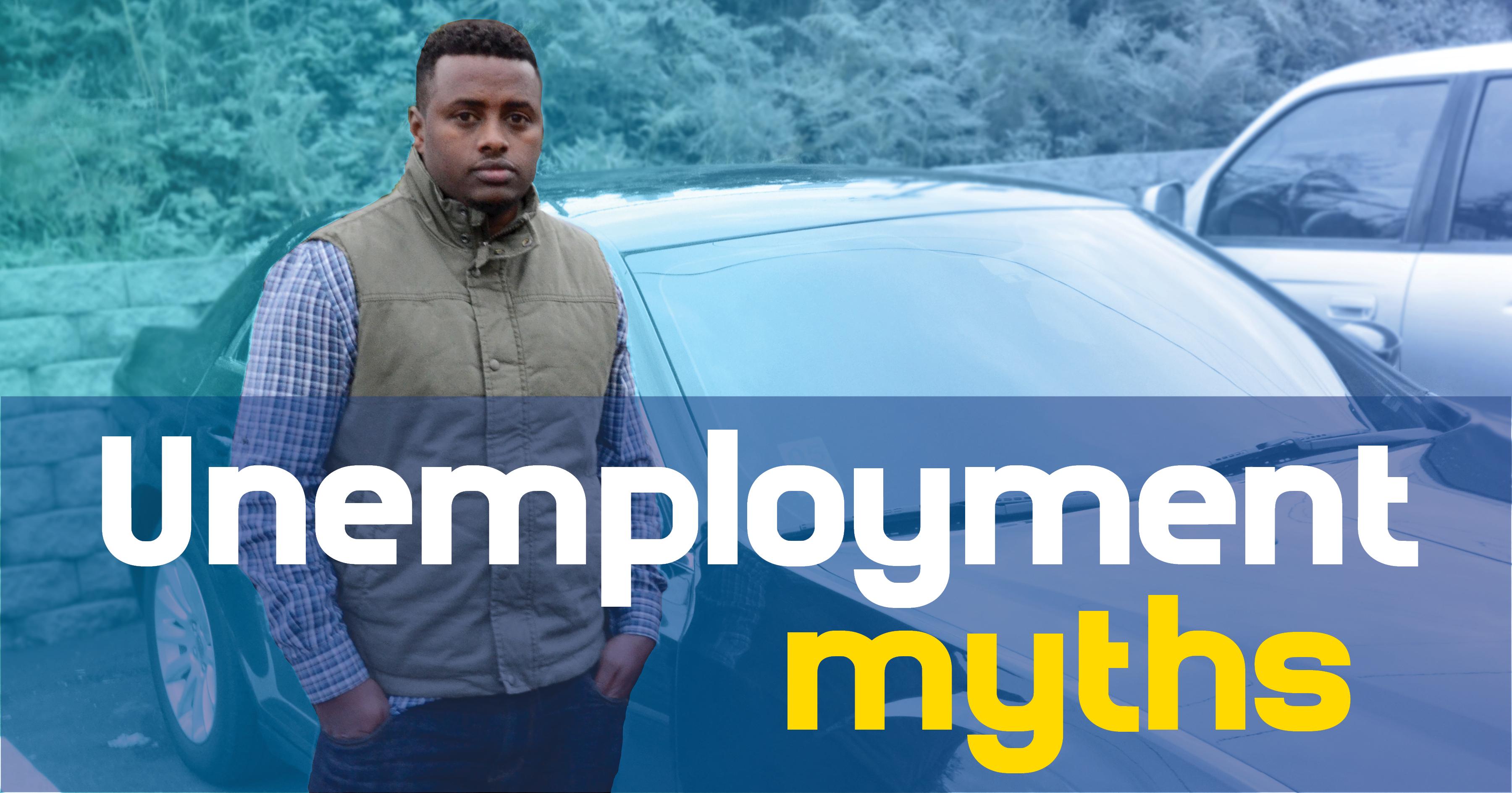 5_Unemployment_Myths.jpg