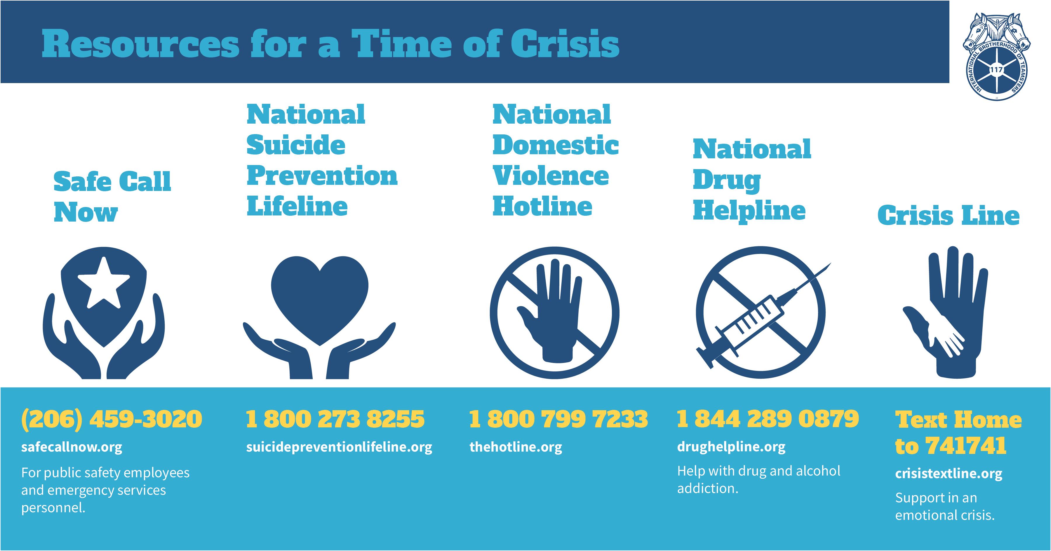 Crisis_Help_Graphic.jpg