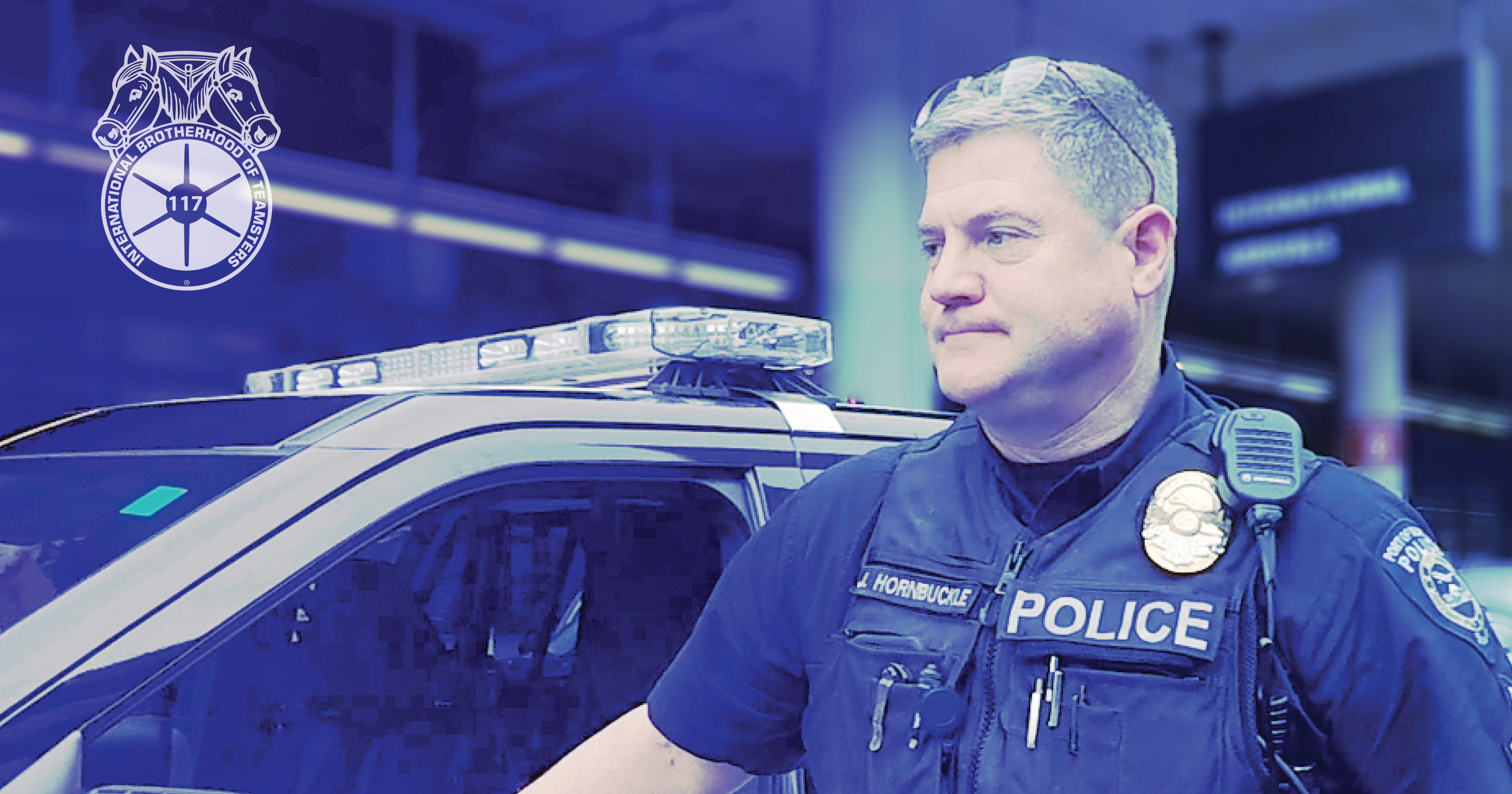 Law_Enforcement_image.jpg
