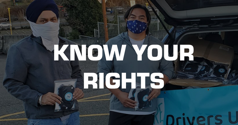 Know-Your-Rights2.jpg