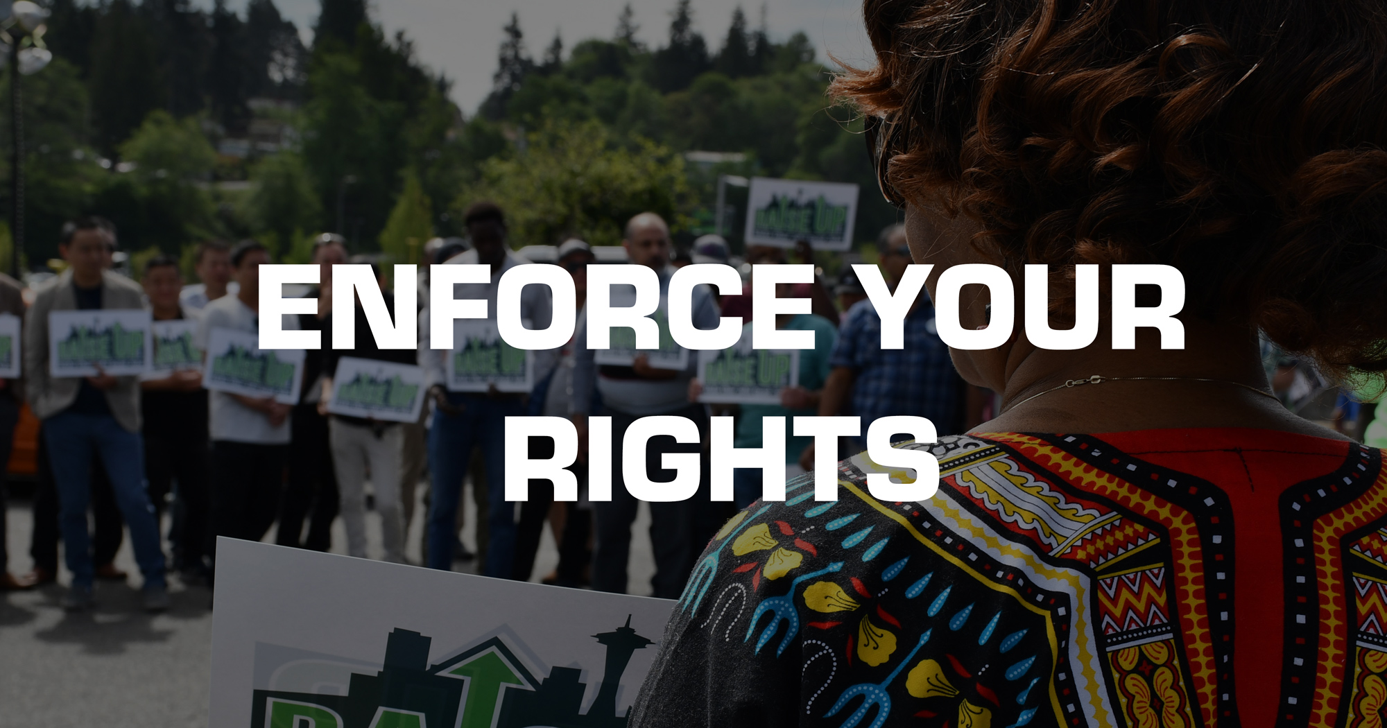 Enforce-Your-Rights2.jpg