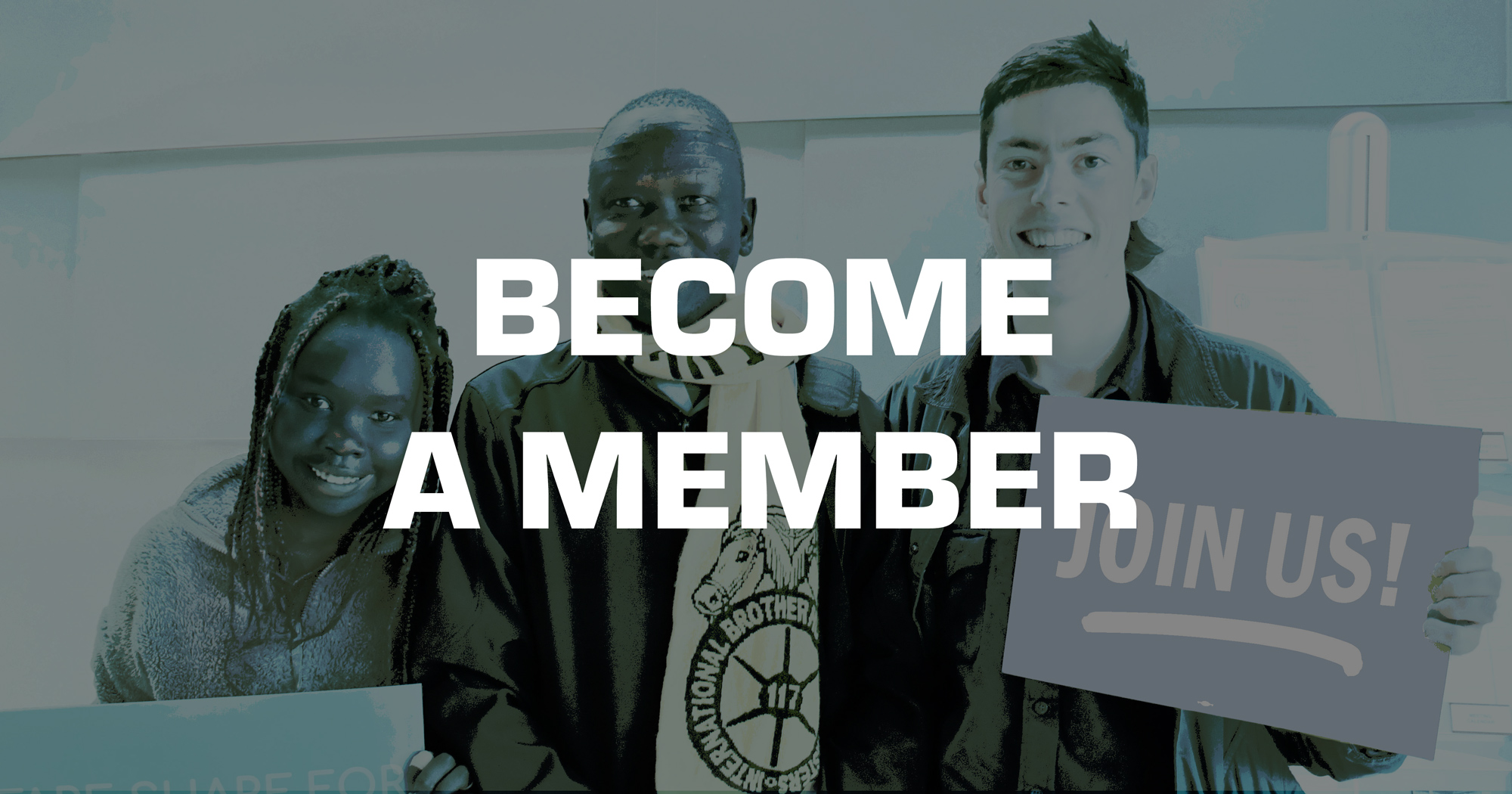 Become-a-Member_new.jpg