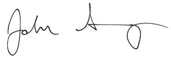 John_Scearcy_Signature3.jpg