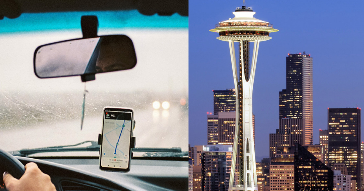 Seattle-Study.jpg