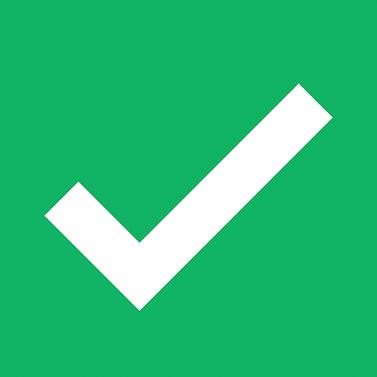 GreenCheck.png