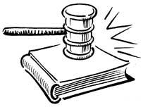 Legal-Department.jpg