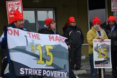 FightFor15-Rally.jpg
