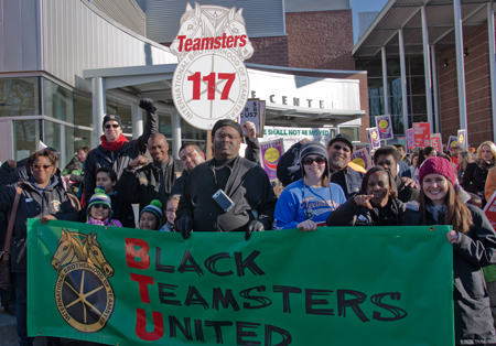 Teamsters-117---MLK-Rally-2014.jpg