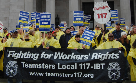DOC-Teamsters---Photo.jpg