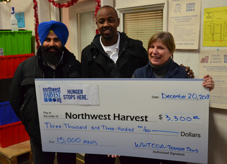 Taxi-Donation-to-Northwest-Harvest.jpg