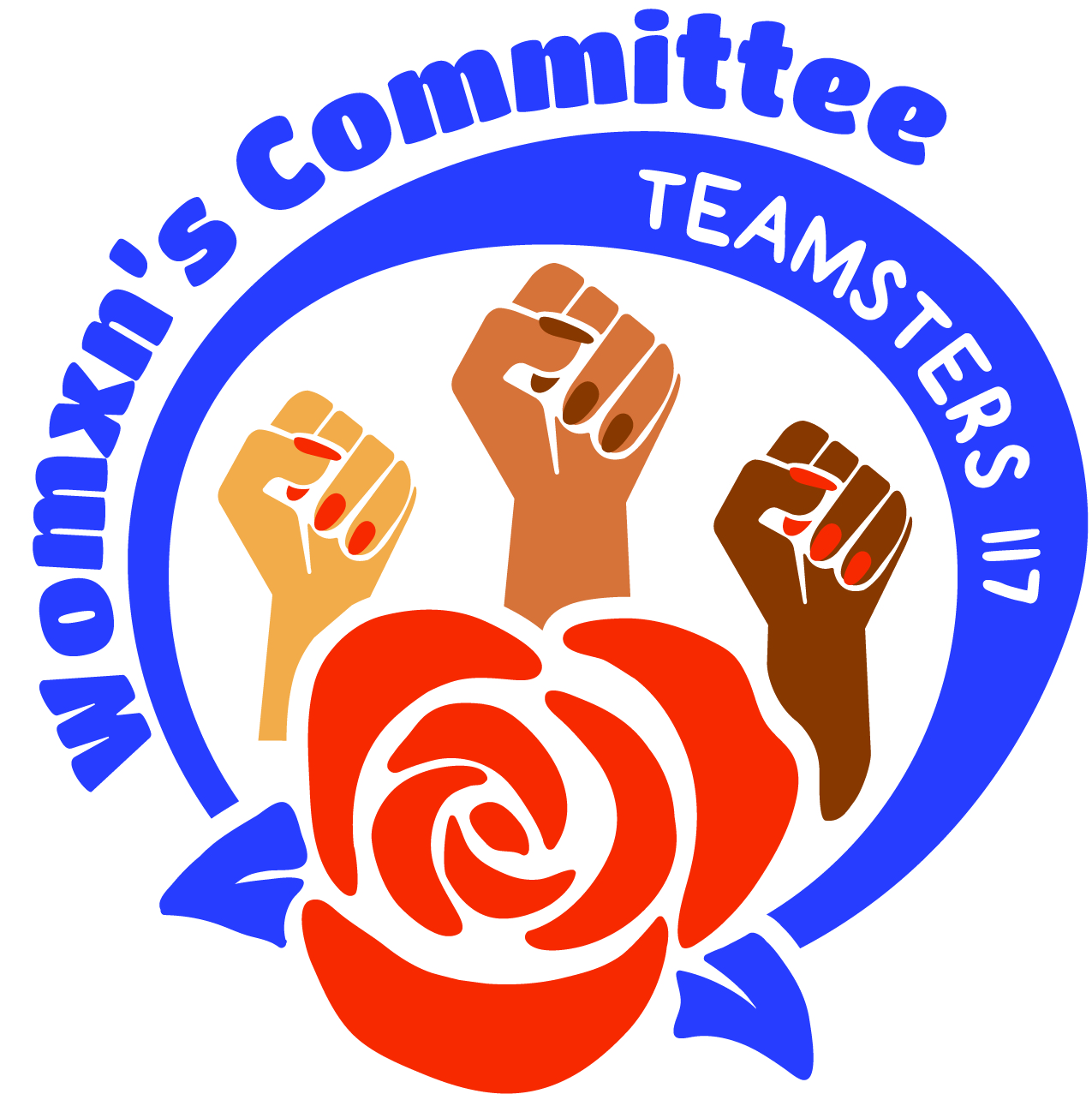 Womxns_committee_logo.jpg