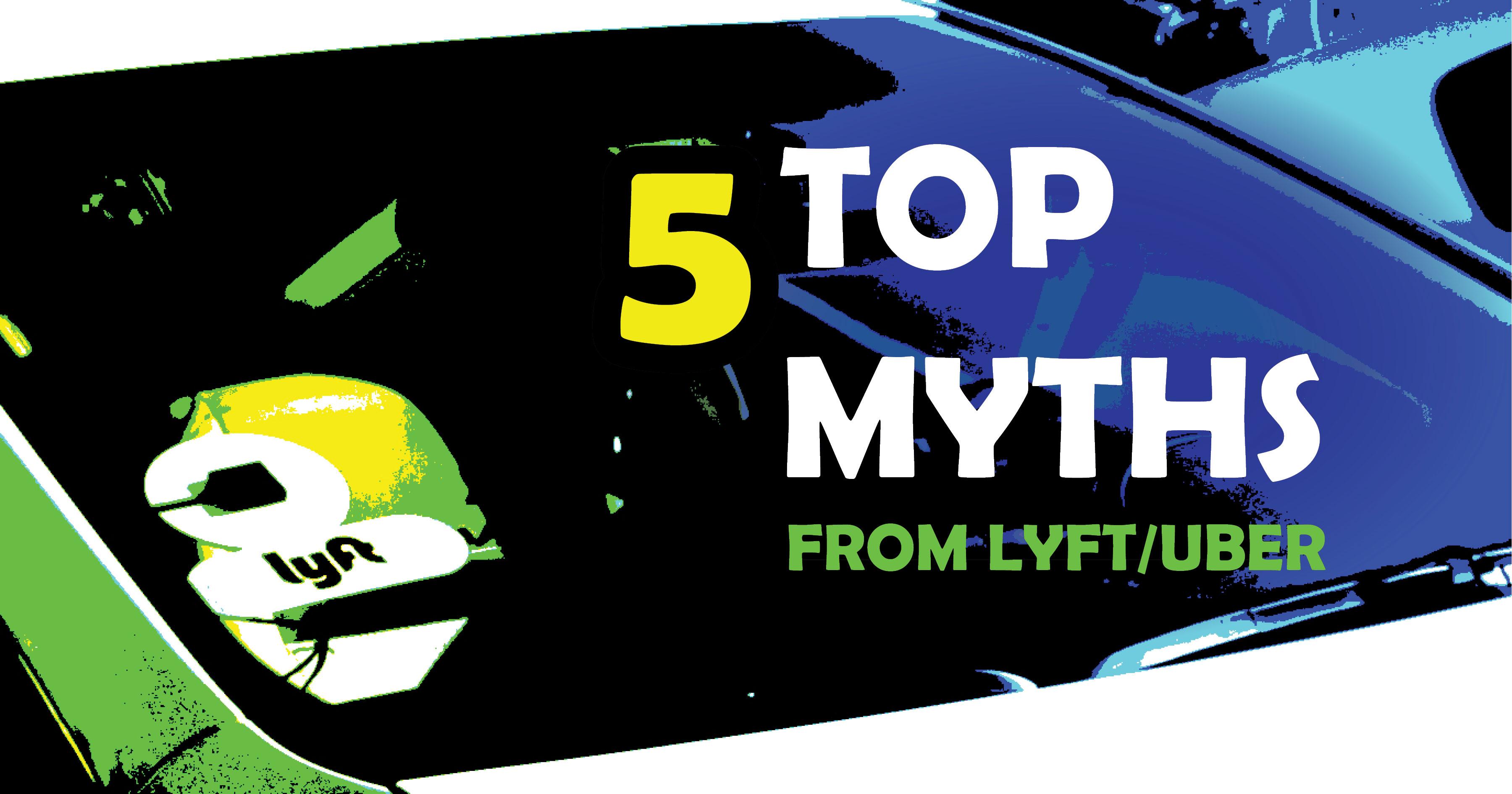 Top-5-Myths.jpg
