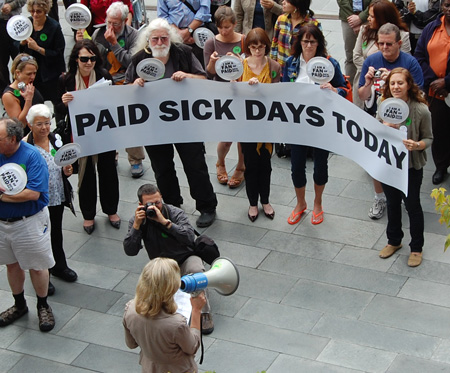 Paid-Sick-Days-Photo.jpg