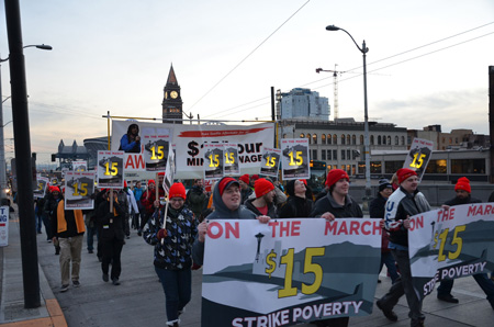 Fightfor15.jpg