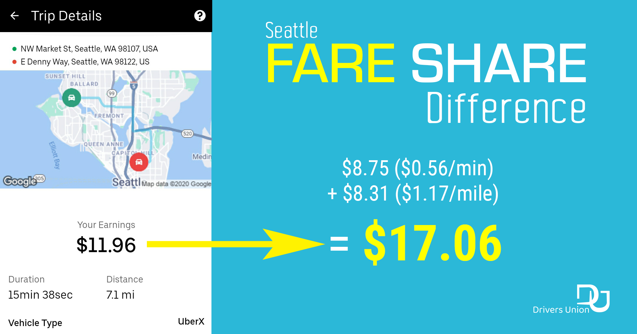 Fare_Share_Difference_1.png