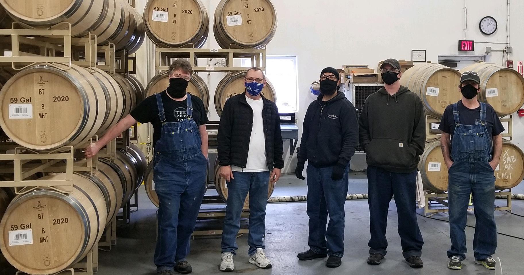 Union-wine-1.jpg