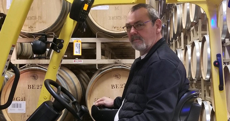 union-wine-2.jpg