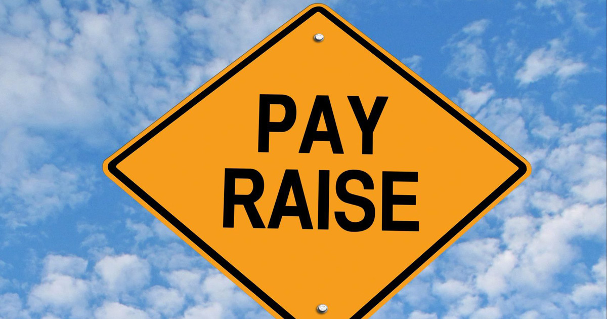 Pay-raise_fb.jpg