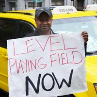 Taxi-Hearing.jpg
