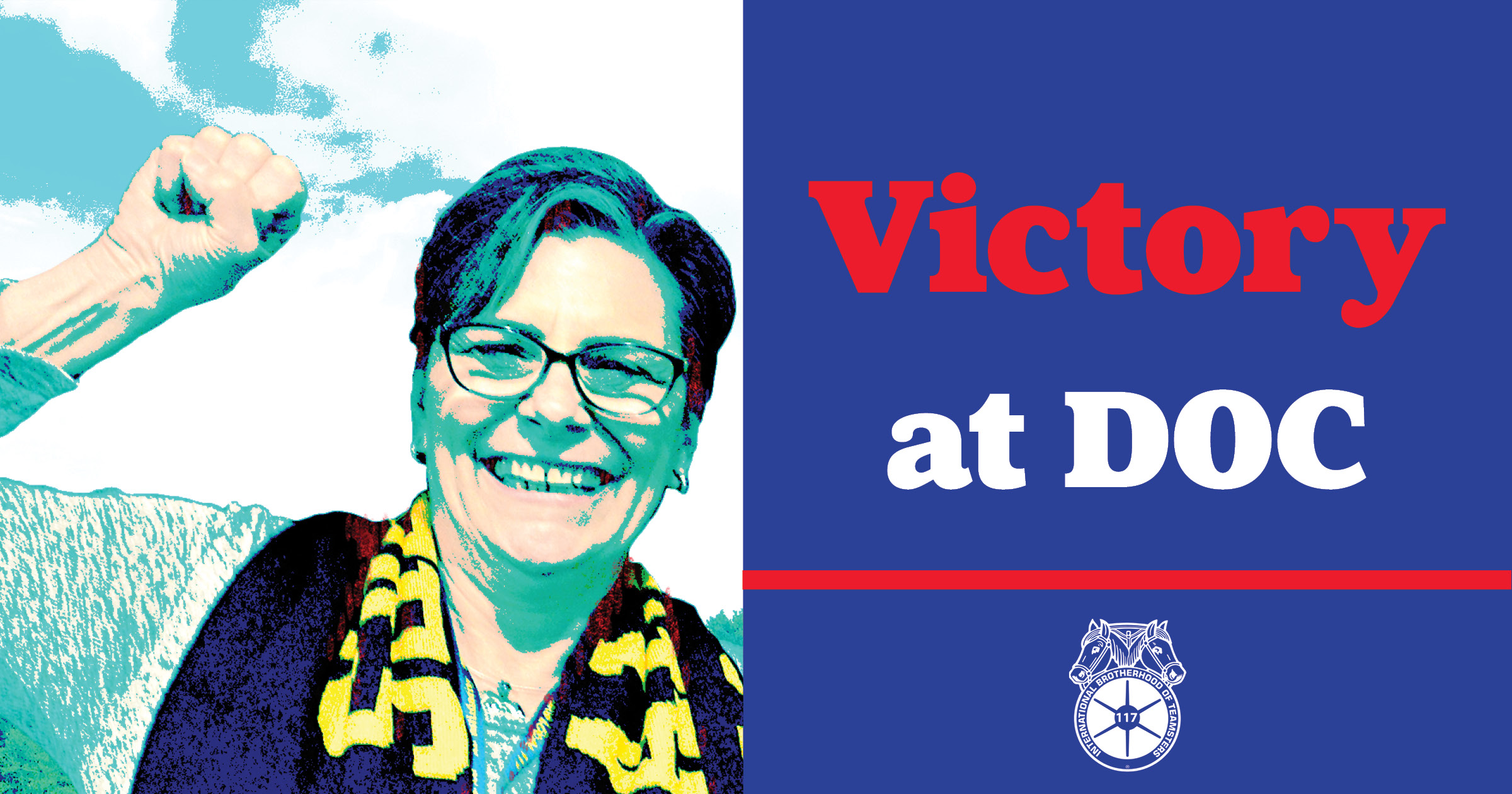 Victory_at_DOC.jpg