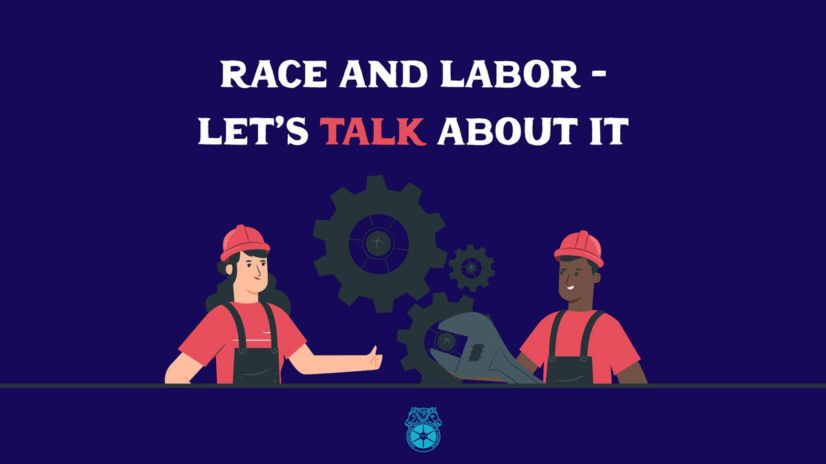 Race-and-labor.jpg
