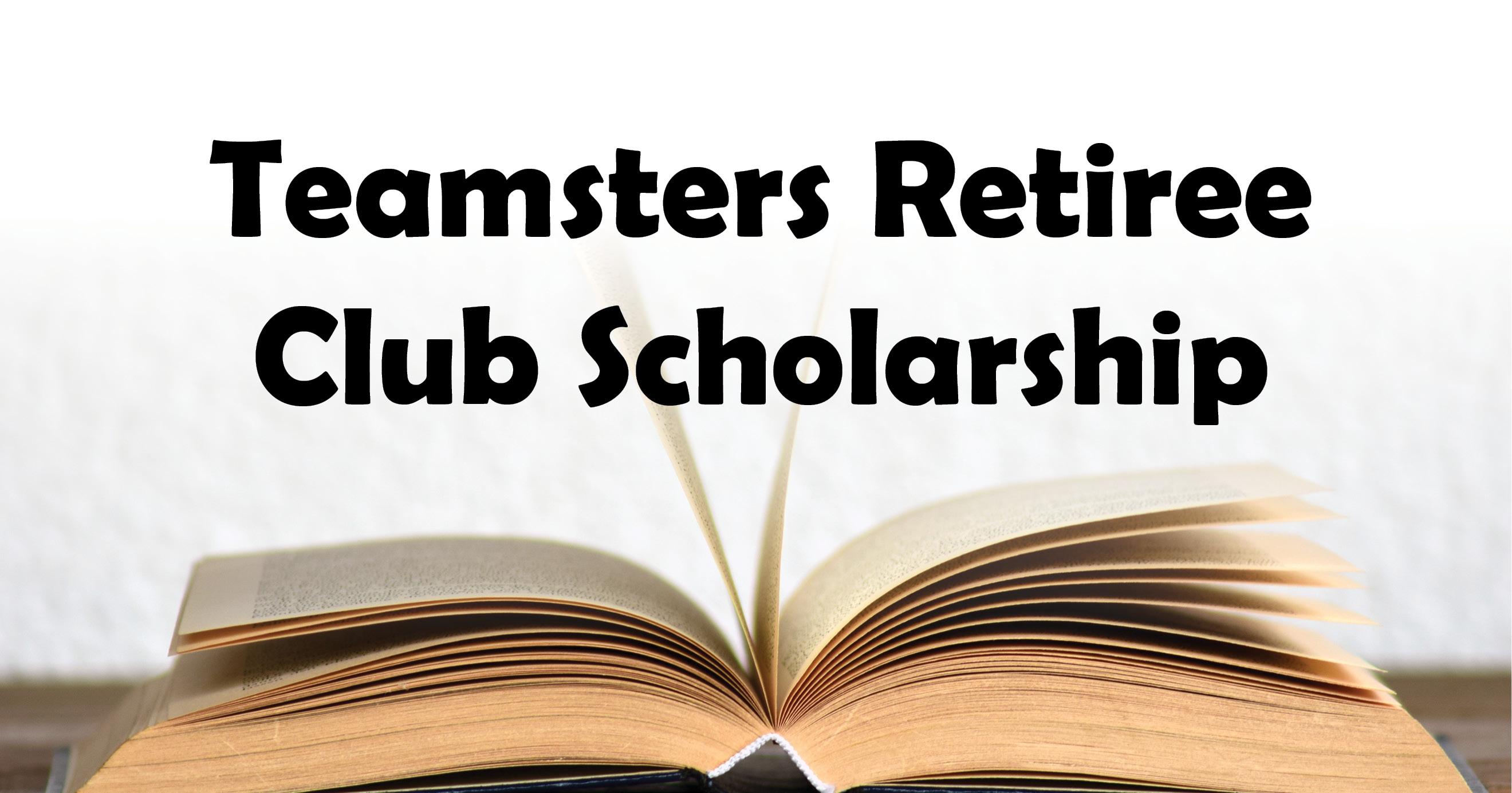 Retiree_Scholarship.jpg