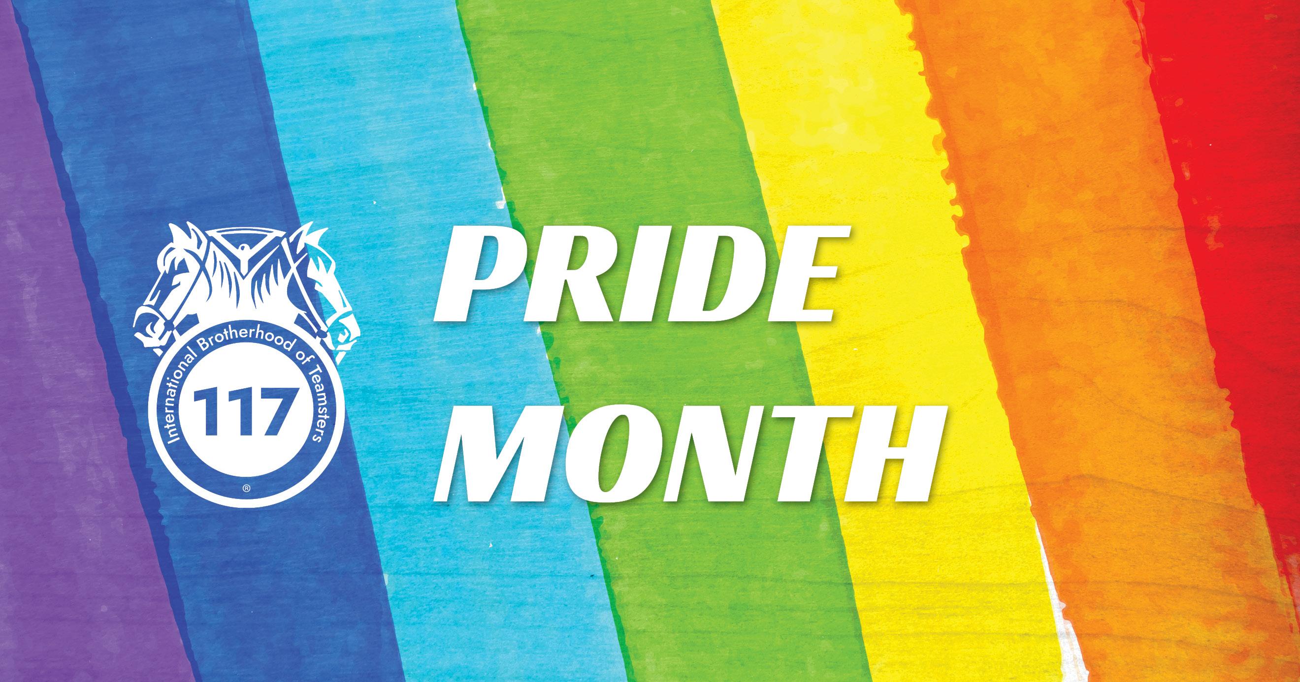 Pride_Month2.jpg