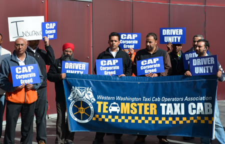Taxi-Protest-Photo.jpg