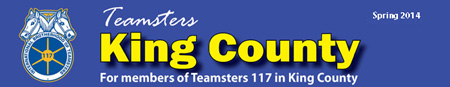 Teamsters-King-County2.jpg