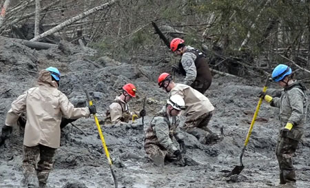 Oso-First-Responders---Photo.jpg