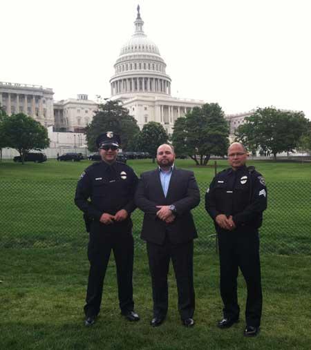 police-week---photo.jpg