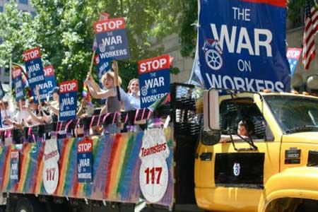 Pride---Photo.jpg