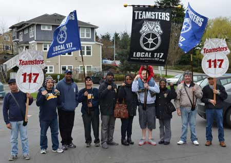Teamsters-for-15---photo.jpg