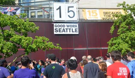 Good-Work-Seattle---Photo.jpg