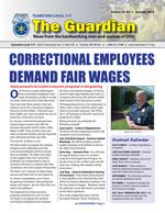 Guardian-News.jpg