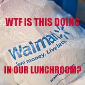 WTF-Walmart-bag.jpg