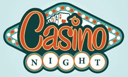 CasinoNight---Photo.jpg