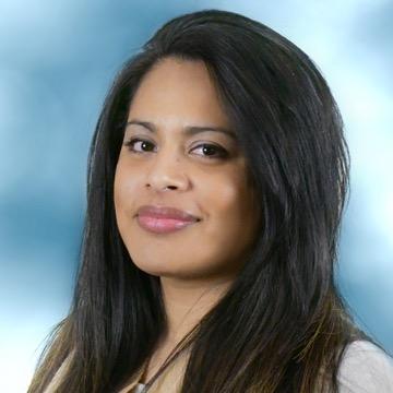 Heidi Mancia